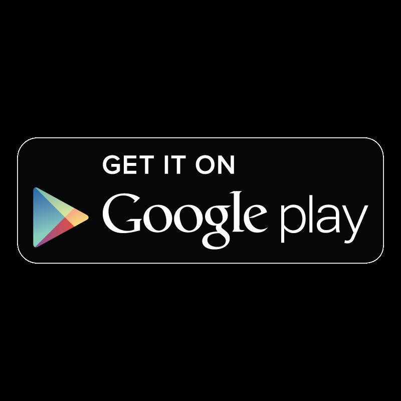 Stok takip programı nedir? - get it on google play vector